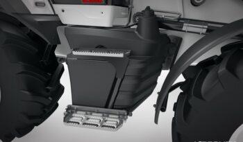 HMK 102B SUPRA – Rypadlo nakladače full